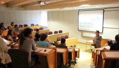 Expertos nacionales e internacionales se reúnen en la UAI para abordar aplicaciones y alcances de los biomateriales