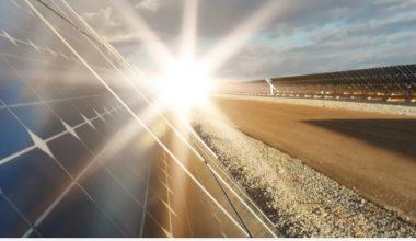 En la UAI se presentará informe de COCHILCO sobre proyección del consumo de energía en minería del cobre