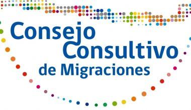 Académico Facultad de Derecho al Consejo Consultivo de Migraciones