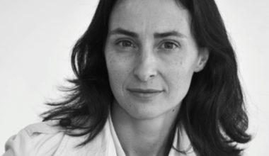 """Francisca Rengifo: """"El 8 de marzo se conmemora, no se celebra"""""""