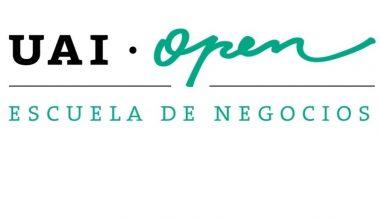 UAI Open, la nueva apuesta de la Escuela de Negocios