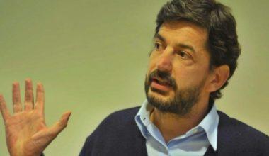Claudio Agostini, economista de la Escuela de Gobierno, entre los mejores del mundo