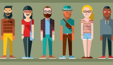 """El desafío que impone el ingreso de los """"millennials"""" a los MBA"""