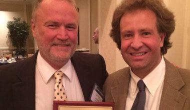 Leonidas Montes ganó premio Best Article in the History of Economics 2015