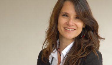 Andrea Repetto: la Reforma Laboral puede reducir el crecimiento económico