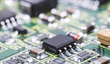 UAI Viña será sede de Día Internacional de Plataforma Arduino