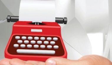 Concurso de Microcuentos en 140 caracteres 2016