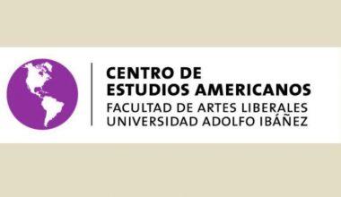 Centro de Estudios Americanos realizó seminario internacional sobre estudios culturales