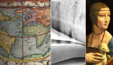 Facultad de Artes Liberales dio inicio a Diplomas en Historia, Lectura Crítica e Historia del Arte