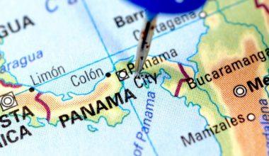 Panamá Papers, paraísos fiscales y sociedades offshore: academicos UAI en el debate