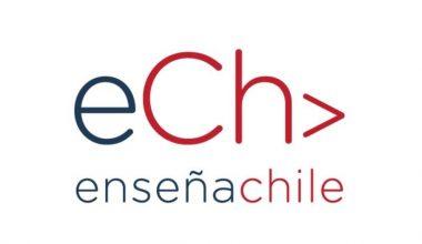 5 ex alumnos de la UAI entraron a Enseña Chile el 2016