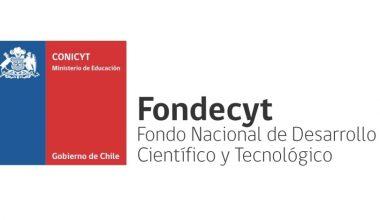 Joaquín Gaete de Psicología UAI se adjudica FONDECYT de iniciación