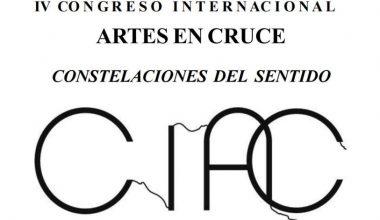 Académicas de la Facultad de Artes Liberales participaron en Congreso en Buenos Aires