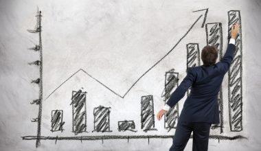Informe UAI – Corfo: Productividad se estaría recuperando de acuerdo a resultados del primer semestre de 2015