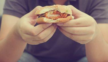 Académicos de Psicología comentan la Ley de Etiquetado de Alimentos