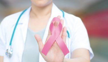 Profesora de Ingeniería desarrolla metodología para optimizar detección precoz del cáncer de mama