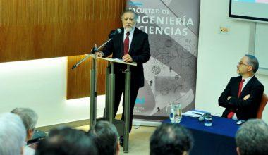 Cochilco e Ingeniería presentaron informes sobre consumo de agua y electricidad en minería al 2027