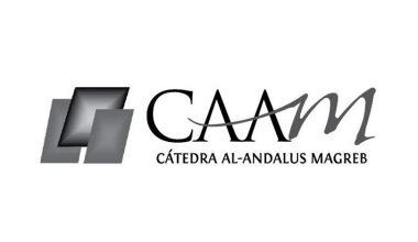 Cátedra al-Andalus Magreb inició su año académico