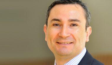Patricio Durán publica estudio sobre multinacionalización de empresas