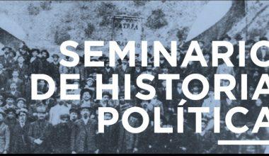 Seminario CEHIP analizó las dictaduras cívico-militares de Chile y Brasil