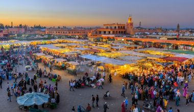 Profesores de la Cátedra al-Andalus Magreb son columnistas de periódico marroquí