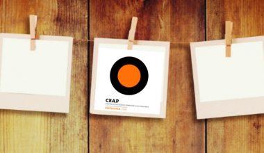 Mejorar la salud mental y el desarrollo integral: Nuevos desafíos del CEAP