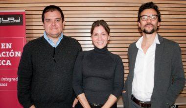 Escuela de Periodismo lanza Primer Estudio de Autoridad de Influenciadores en Chile
