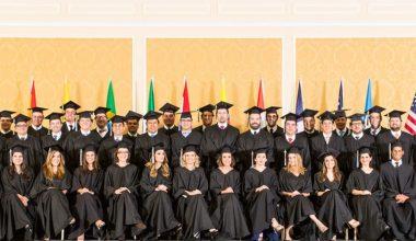 Multinational MBA UAI-ESADE cumple 10 años formando líderes de negocios
