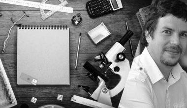 Equilibrio entre investigación y docencia