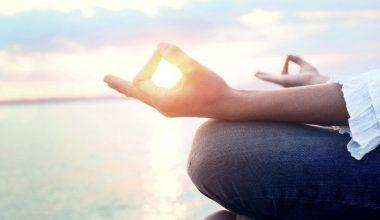 Practicar Mindfulness para enfrentar el estrés
