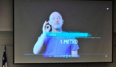 Profesor FIC lanza serie audiovisual de fenómenos cotidianos de la ciencia