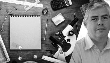 Investigar: Un proceso de aprendizaje