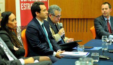Estudio de Inversiones Responsables 2017: Brasil es líder en Latinoamérica