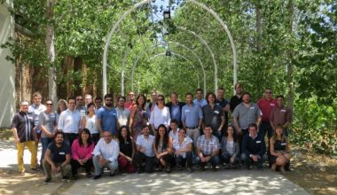 II Jornada de Investigación de la Escuela de Negocios UAI reunió a 50 profesores