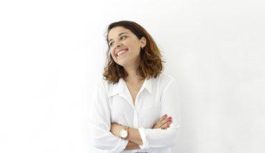 Genias: La plataforma de Ingeniera Comercial UAI para emprendedoras y mujeres que trabajan