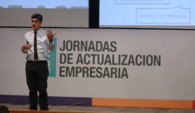 Generando redes: La labor del Centro de Empresas Familiares en Latinoamérica