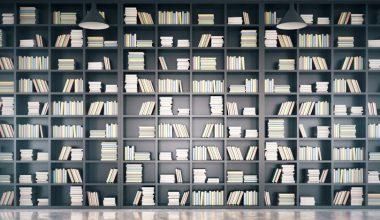 Investigaciones UAI reciben fondos de Centro de Estudios de Harvard