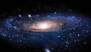 Profesor de la FIC explica la detección de las ondas gravitacionales