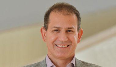 Pablo Pincheira presentará paper en workshop del Banco Central de Argentina