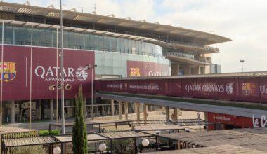 Escuela de Negocios, FC Barcelona y ESADE en nuevo Master