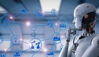 Ciclo de charlas sobre Inteligencia Artificial