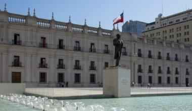 ¿Cómo será el nuevo gobierno de Piñera?