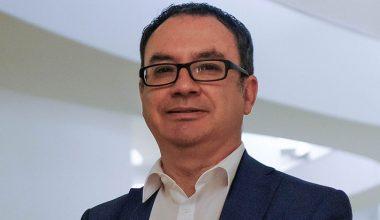 Claudio Bravo-Ortega y los desafíos de la innovación