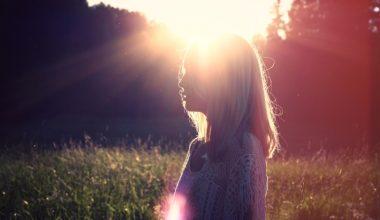 Autocompasión: Habilidad para ser más amable con uno mismo