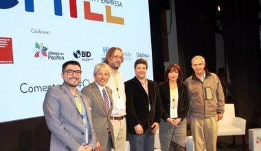 Investigadores UAI ganan Premio Nacional de Transferencia Tecnológica
