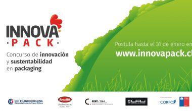 CIET UAI lanza concurso de innovación en packaging para pollos y pavos