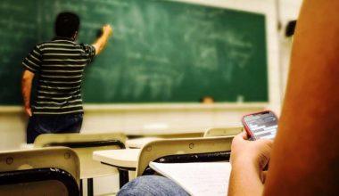 ¿Cómo mejorar las técnicas de educación en la UAI?