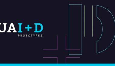 Definidos los 10 finalistas del Concurso UAI+D Prototypes