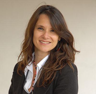 Andrea Repetto