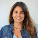 Bárbara Fuentes
